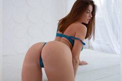 CandyLoVeenicethickass