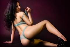 SexyVanessa01glamourphoto